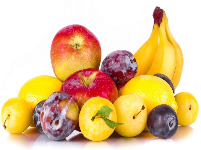 sweet-fruits_2.jpg
