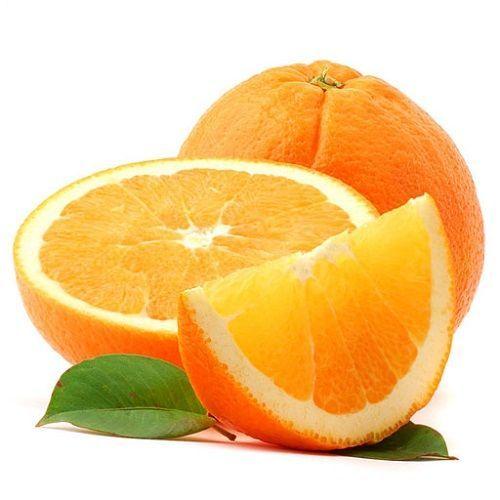 apelsin-500h500.jpg