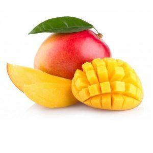 mango-300x300.jpg