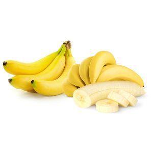 banana-300x300.jpg