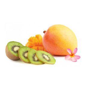 mango-miks-300x300.jpg